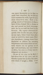The Interesting Narrative Of The Life Of O. Equiano, Or G. Vassa -Page 240